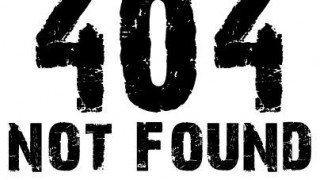 404[1]