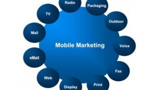 Mobile-marketing-and-its-history[1]