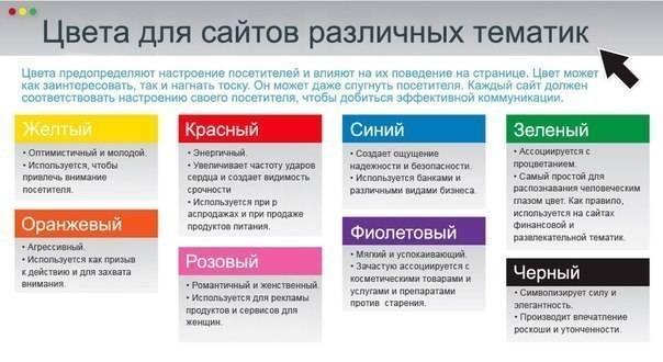 TSveta-dlya-lending-peydzh
