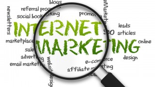 internet-marketing-tips[1]
