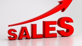 sales-growth[1]