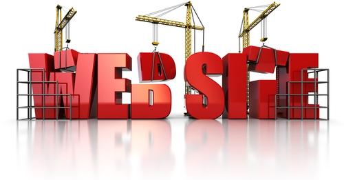 web_tun2