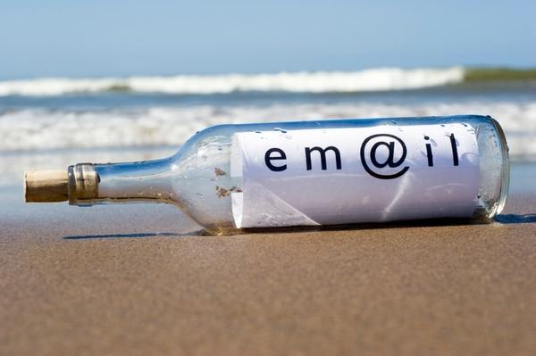 Директ мейл создаем привычку у
