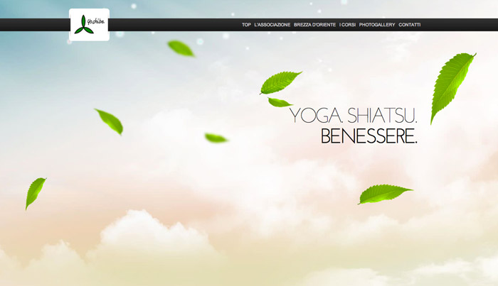 1322653532_yoga[1]