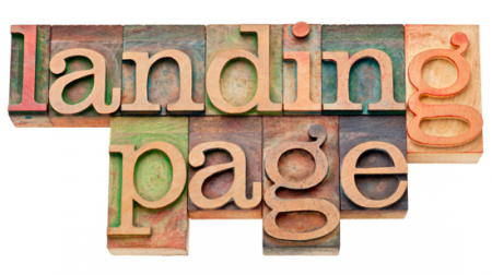 1396339711_landing-page