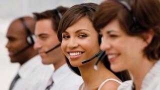 1398085505_call-center