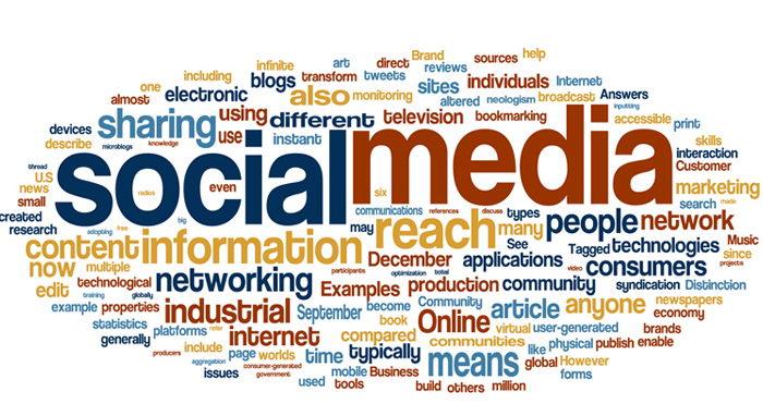 163_Social-media-120213[1]