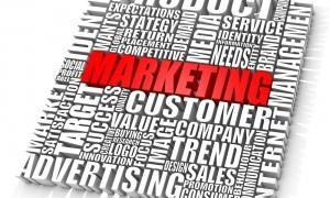 Internet-Marketing-300x258[1]