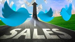 Twitter_Sales