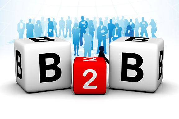 b2b-sales[1]
