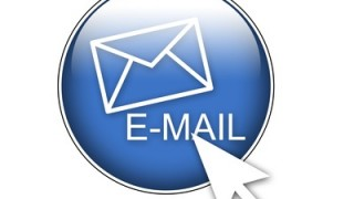 base_email