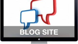 blog-site[1]