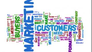 content-marketing[1]