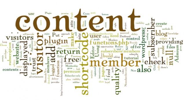 content[1]