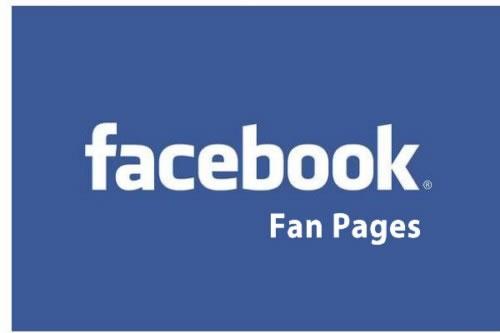 criar-fan-page[1]