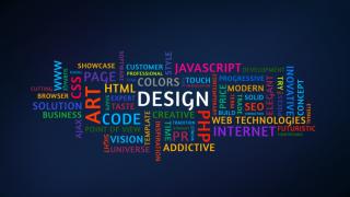 design_word_cloud_by_scortis-d5oc3m4