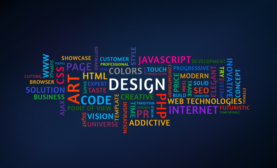 design_word_cloud_by_scortis-d5oc3m4