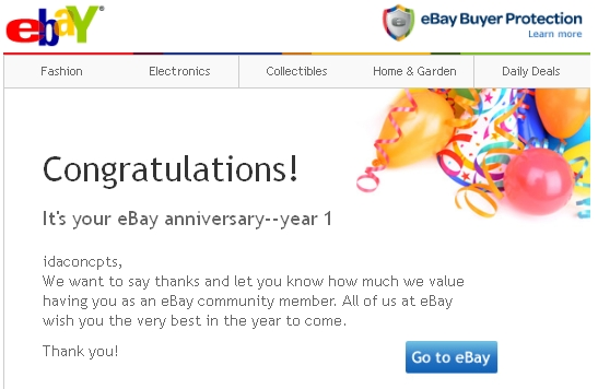 ebay-congratulations-email[1]