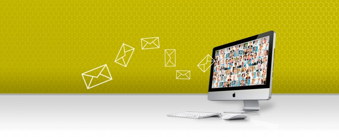email-marketing