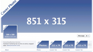 facebook-cover-photo-dimensions[1]