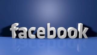 facebook-jpg[1]