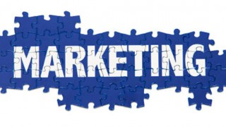 gramotnyjj-marketing-02[1]