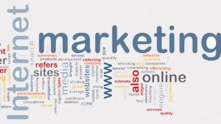 internet_marketing_words[1]