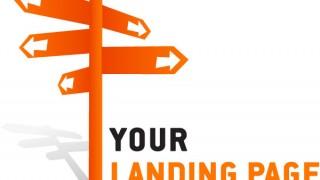 landing_page