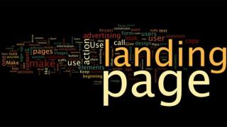 landing_page11[1]