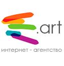 Интернет-Агентство e-art