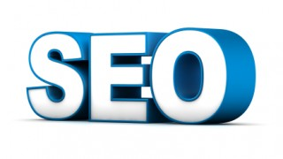 make-money-with-seo