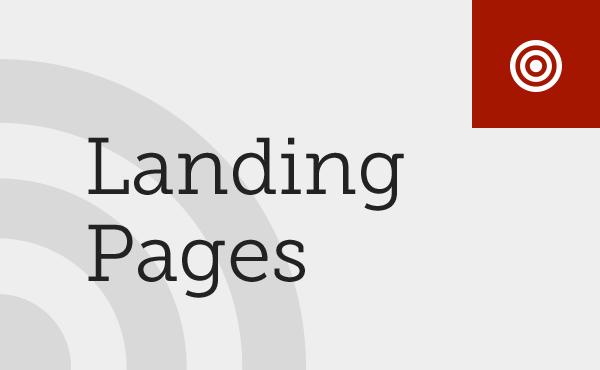 mycb-landing-icon