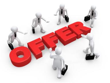 offer[1]