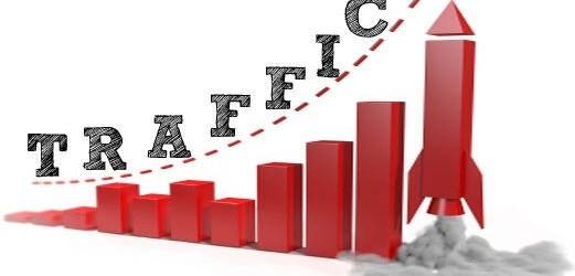 traffic-s