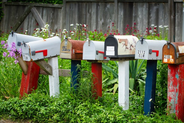 tsawwassen-us-mailboxes-960x640[1]