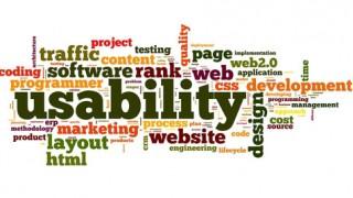 usability[1]