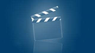 video[1]