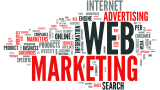 web-marketing1[1]