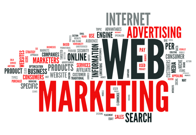 web-marketing1[1]